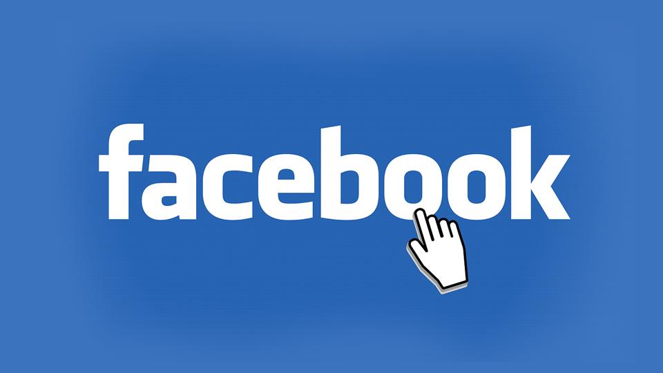Képek mentése facebookra