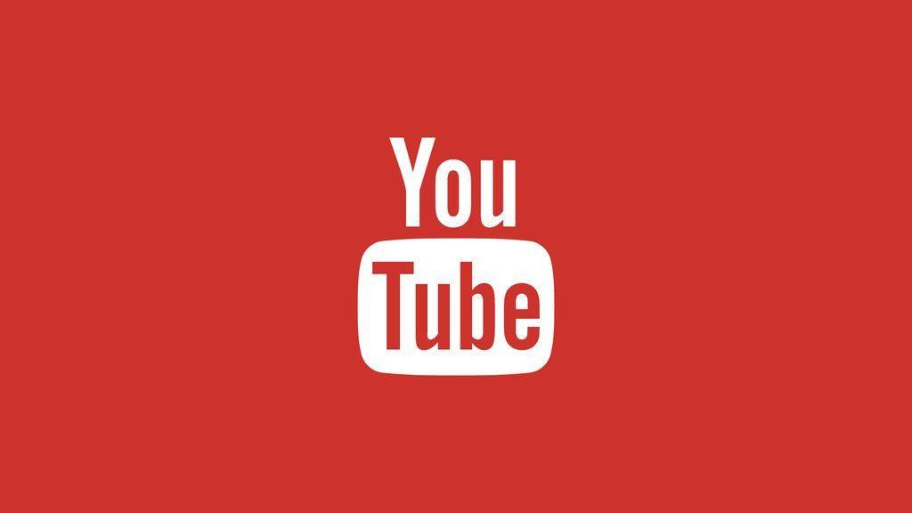 Vass Zoltán retusőr YouTube csatornája